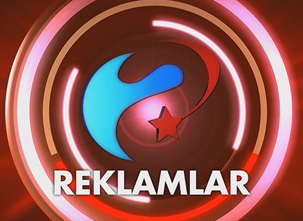 AkdenizTürk Televizyonu