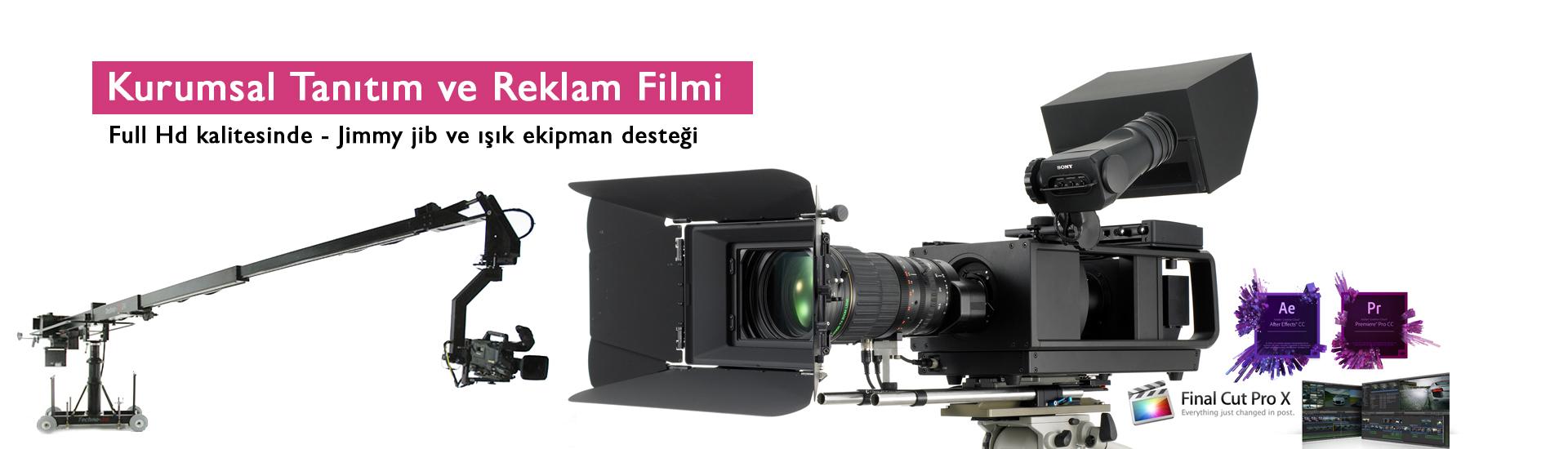 kamerajiimy